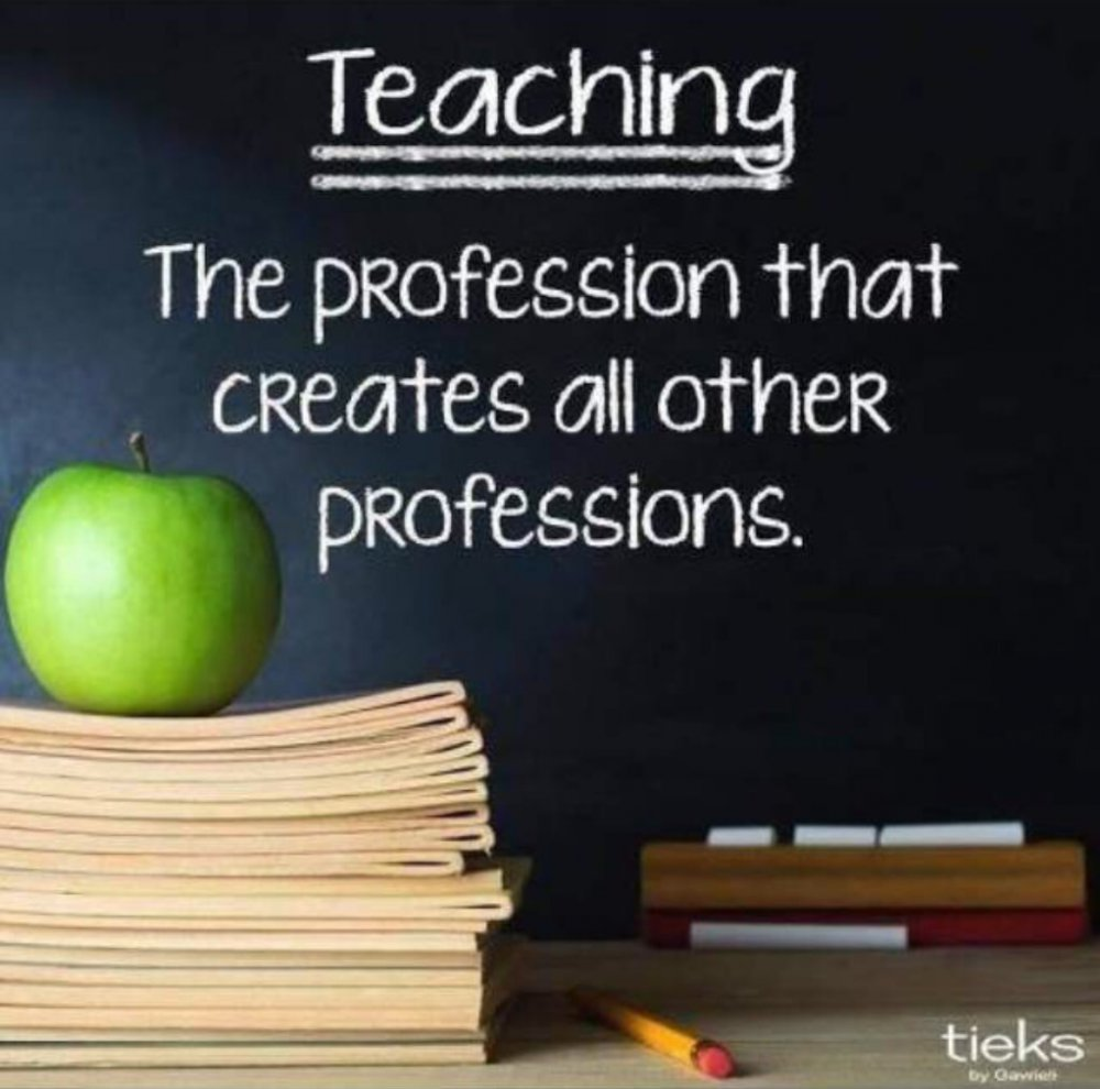 the reasons why men do not pursue the teaching profession The reason why i became a teacher because i did not have a good experience in kindergarten since my teacher was not polite, it made me realize that no child should be bullied by their teacher.